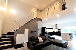 Maison SERPAIZE 116 m² ()