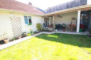 Maison MIREBEAU-SUR-BEZE 150 m² ()
