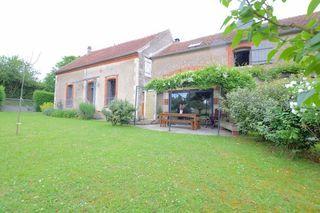 Maison NUARS 185 m² ()