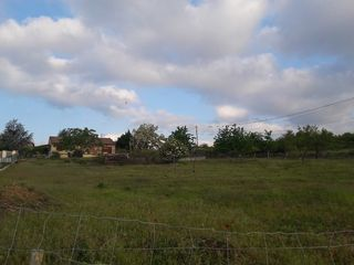Terrain constructible SAINT PIERRE DE BOEUF  ()