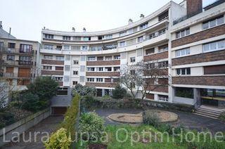 Appartement BOURG LA REINE 76 m² ()