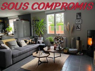 Maison individuelle BIACHE SAINT VAAST 75 m² ()