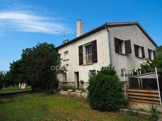 Maison individuelle VILLENEUVE 87 m² ()