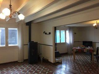 Maison en pierre MAREUIL SUR LAY DISSAIS 130 m² ()