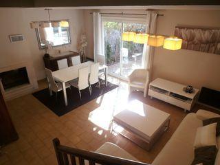 Maison MARSEILLE 10EME arr 90 m² ()