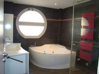 Appartement rénové LIMOGES 82 m² ()