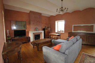 Maison COURRY 152 m² ()