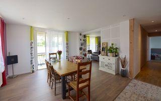 Maison individuelle LAVAUR 155 m² ()