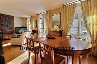 Appartement en rez-de-jardin MAULE 100 m² ()