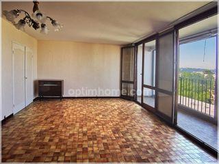 Appartement PAU 88 m² ()