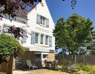 Maison MORLAIX 117 m² ()