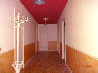 Appartement RENNES 95 m² ()