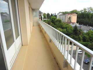Appartement rénové PAU 48 m² ()
