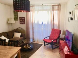 Appartement en résidence DRAGUIGNAN 75 m² ()