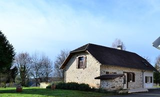 Maison DONZENAC 135 m² ()