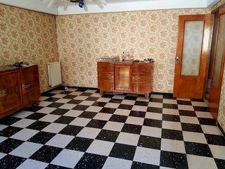 Maison LIEURAN LES BEZIERS 115 m² ()