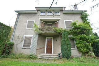Maison individuelle MONTIGNY DEVANT SASSEY 273 m² ()