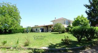 Maison CREYSSE 168 m² ()