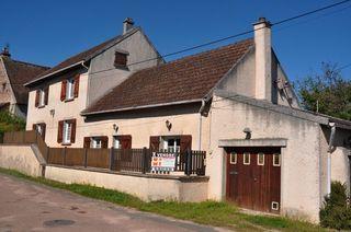 Maison de village LE ROUSSET 125 m² ()