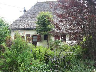 Maison de campagne CROS DE MONTVERT 140 m² ()