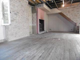 Maison NEXON 63 m² ()
