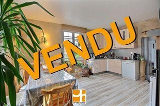 Maison GOURGEON 145 m² ()