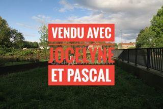 Maison de village MERCY LE BAS 180 m² ()
