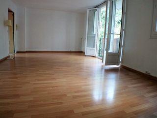 Appartement EAUBONNE 76 m² ()