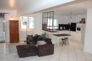 Duplex TRELISSAC 138 m² ()