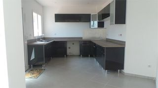 Villa LA FARLEDE 93 m² ()