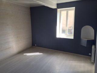Maison de village SAINT MONT 62 m² ()