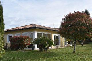 Maison PEYREHORADE 120 m² ()