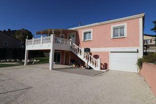 Maison BOULIEU LES ANNONAY 160 m² ()