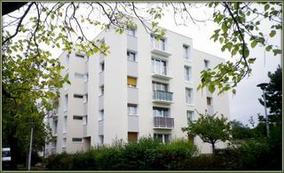 Appartement CHATELLERAULT 69 m² ()