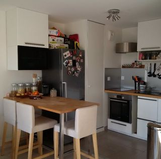 Appartement GUIDEL 43 m² ()