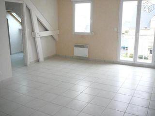 Appartement en résidence TADEN 74 m² ()