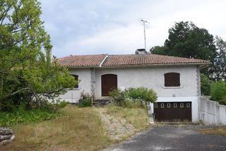 Maison DAX 150 m² ()