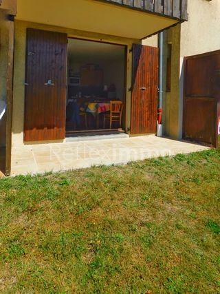 Appartement EMBRUN 30 m² ()