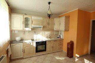 Appartement 1960 LONGUYON 67 m² ()