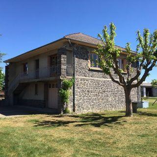 Maison SAINT IGNAT 102 m² ()