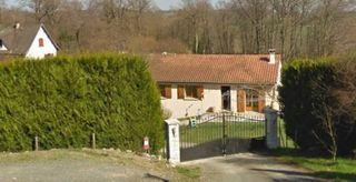 Maison NEXON 120 m² ()