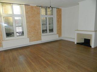 Duplex LUNEVILLE 118 m² ()