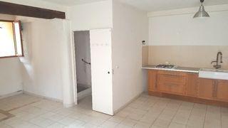 Studio GONFARON 34 m² ()