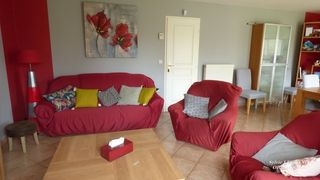 Maison individuelle BIACHE SAINT VAAST 115 m² ()