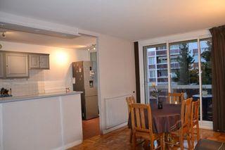 Appartement ELANCOURT 75 m² ()