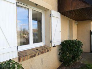 Maison EVREUX 100 m² ()