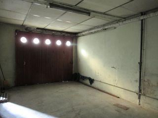 Maison à rénover TENAY 110 m² ()