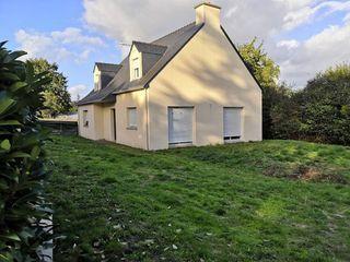 Maison SAINT PERREUX 125 m² ()