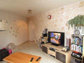 Maison SAINT LAURENT 80 m² ()