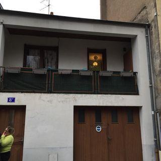 Maison RIOM 72 m² ()